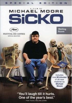 sicko400_