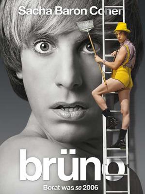 http://politicalfilm.files.wordpress.com/2009/08/bruno_poster.jpg?w=500