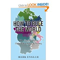 Mark Engler