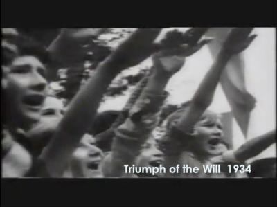 triumph-1