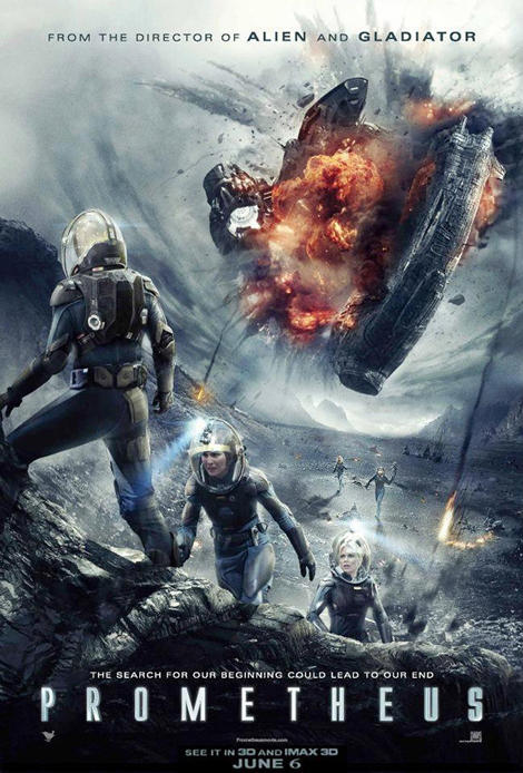 https://politicalfilm.files.wordpress.com/2012/06/gorgeous-new-prometheus-poster-online-now-103157-470-75.jpg