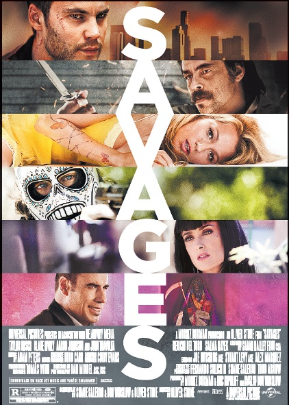 Savages-poster-art