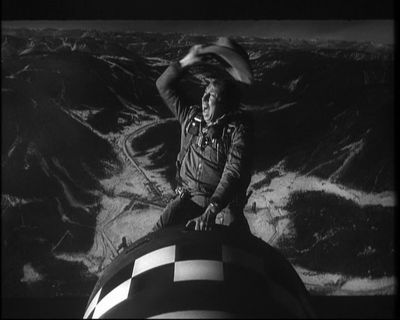 normal_dr_strangelove01