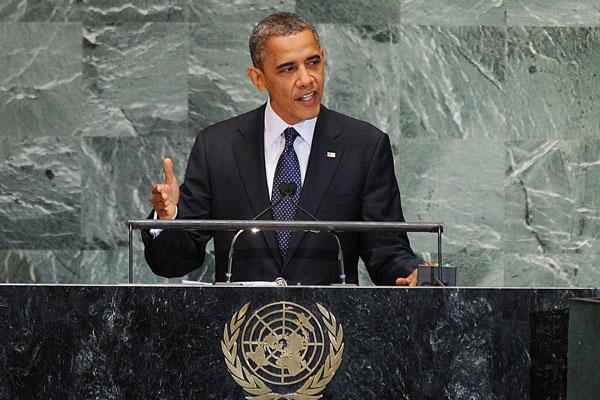 Obama-UN120925
