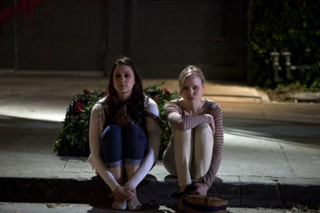 The-Newsroom-HBO-The-Blackout-Part-2-Mock-Debate-Episode-9-1