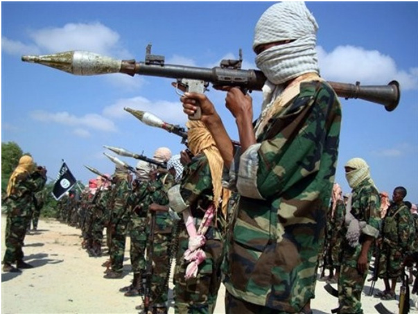 Al-Shabab-fighters-FlickrAhmed1131