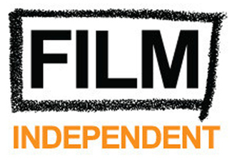 film independent logo