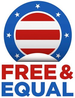 free-and-equal-logo_t268