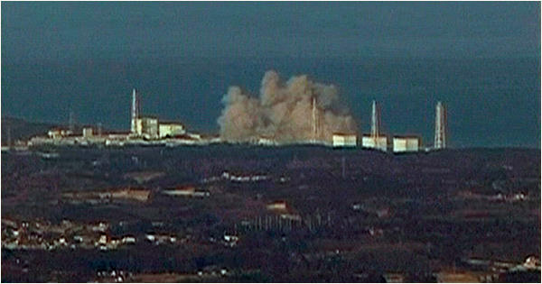 Fukushima_explosion