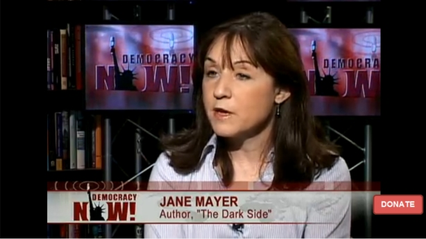 jane-mayer.