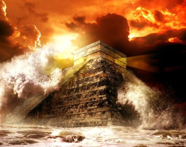 mayan-culture-apocalypse
