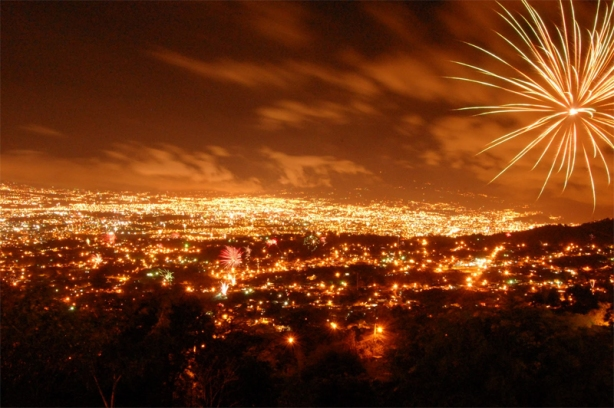 New-Years-in-Costa-Rica