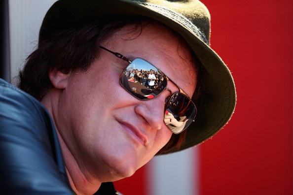 Quentin+Tarantino+Django+Unchained+Old+West+gNxxPC1FtSJl