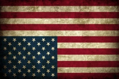 America-in-Distress