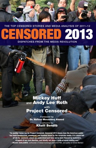 Censored2013coverfront-e1347941217217
