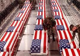flag-draped-coffins
