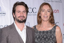 mark-boal-kathryn-bigelow-zero-dark-thirty-nyfcc-new-york-film-critics-circle-2013-gi