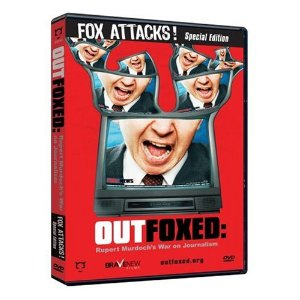 outfoxed_dvd_image_9066fgh