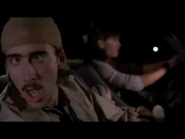Raising_Arizona_1987_Chase_Scene