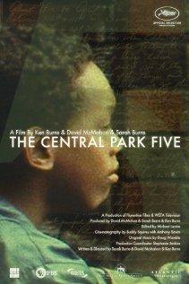 the-central-park-five