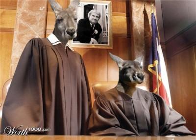 07c1f39e_aa_kangaroo_court