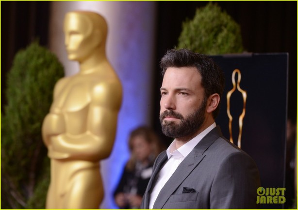 ben-affleck-oscar-nominees-luncheon-2013-06