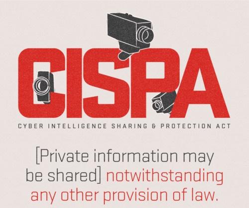 CISPA_Bill