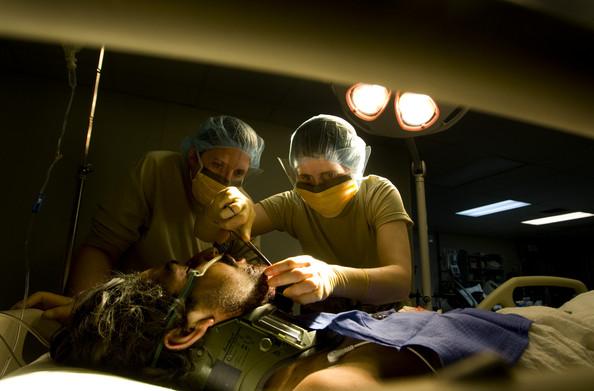 Frontline+Hospital+Deals+Afghan+Combat+Casualties+yoz2e_fqeq7l
