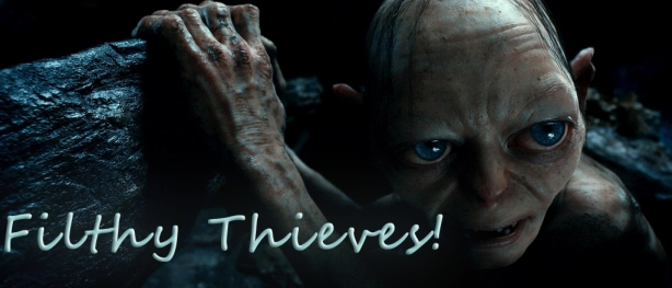 Gollum_-_Filthy-Thieves