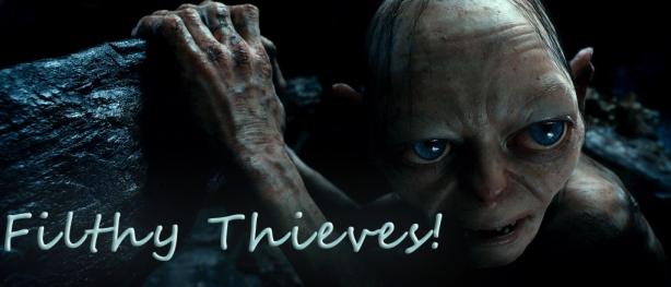 Gollum_-_Filthy-Thieves