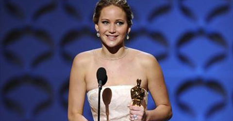 Jennifer_Lawrence_35972