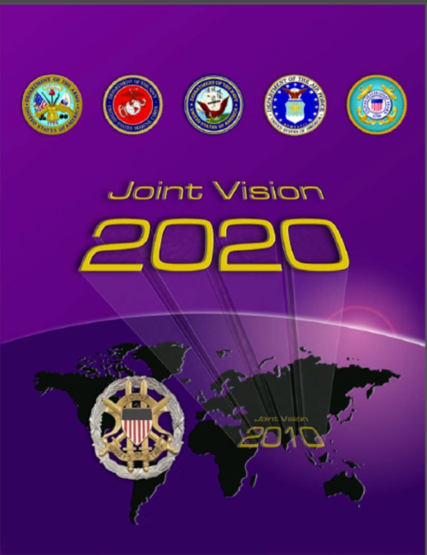 joint-vision-2020