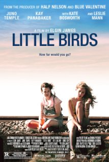 Little_Birds_Theatrical_Poster_2011