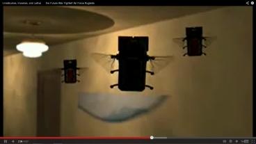 mav-flying-drones