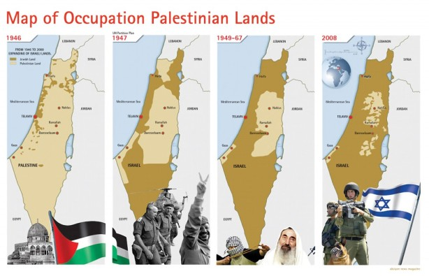 palestine1-1024x660