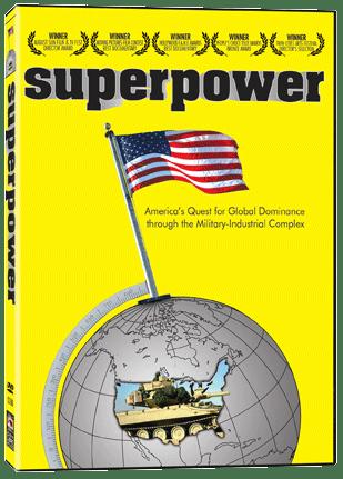 Superpower_3D_LR