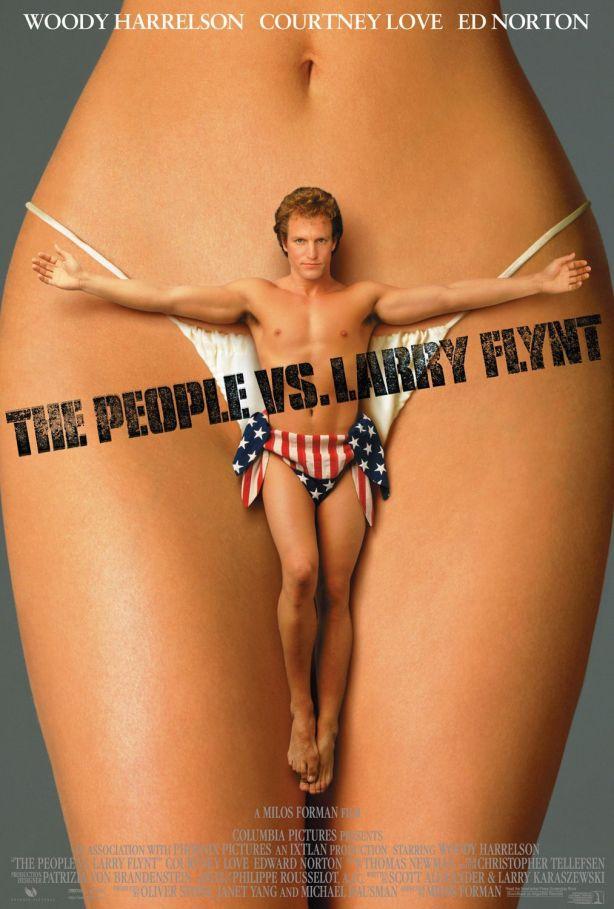 the-people-vs-larry-flynt-144526