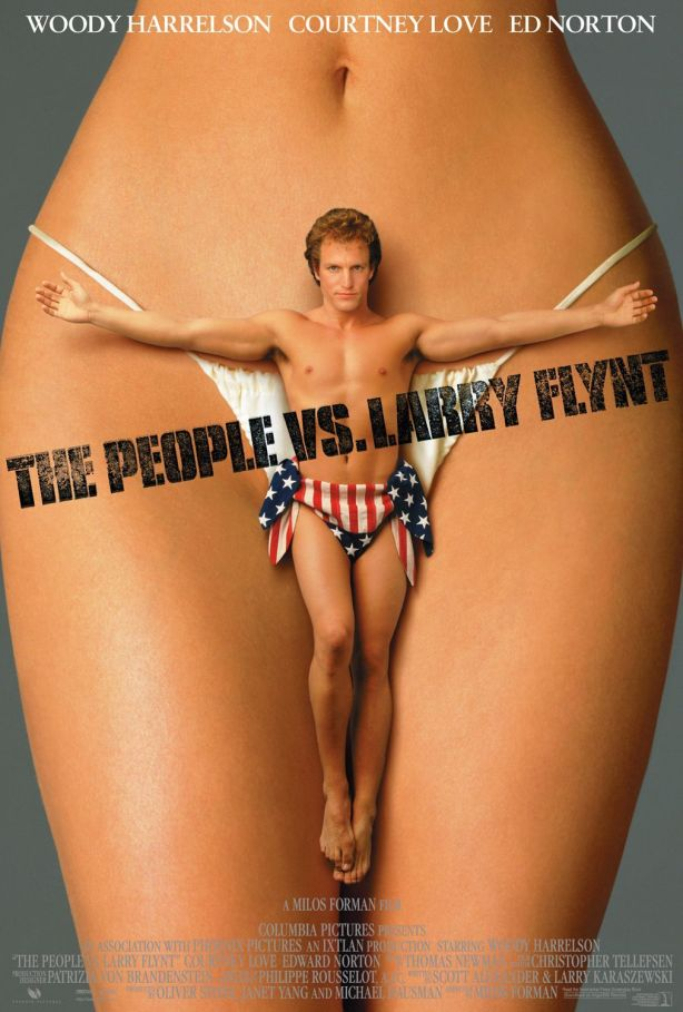 the-people-vs-larry-flynt-144526