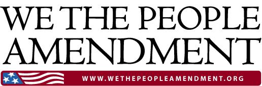 we-the-people-logo-no-box