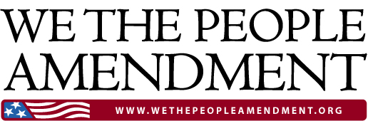 we-the-people-logo-no-box