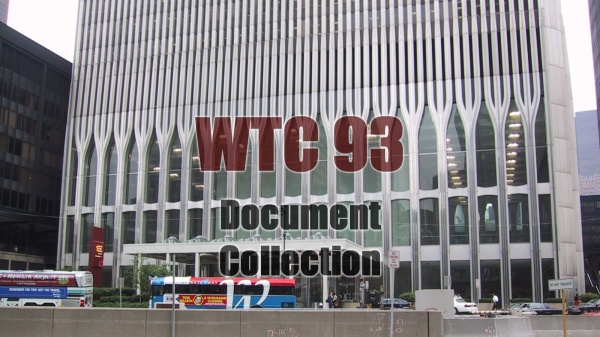 WTC93-doccol