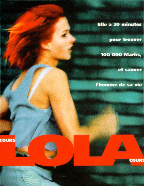 10295-b-run-lola-run