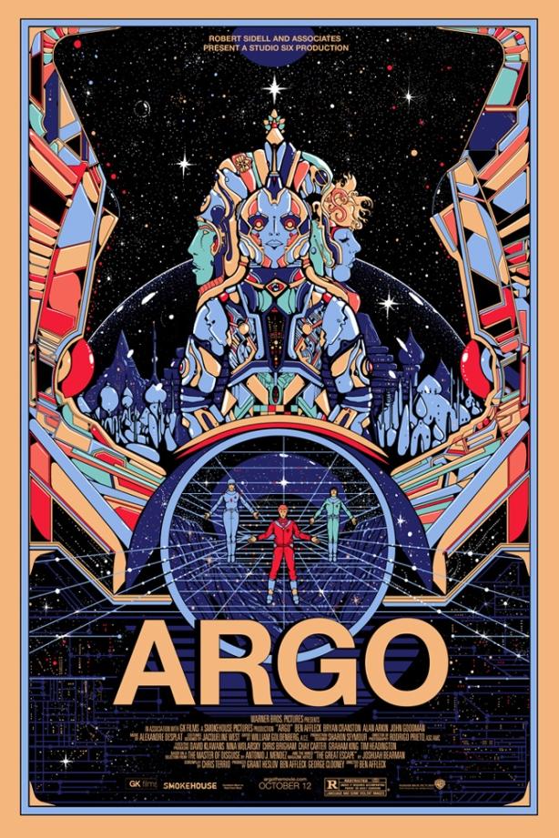 argo-kilian-add