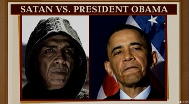 bible-satan-obama-sg-cropped-proto-custom_28