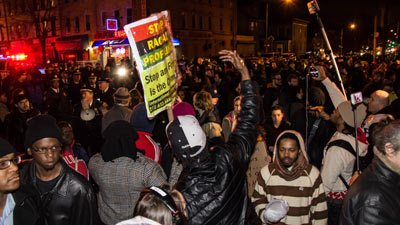 brooklyn_protests
