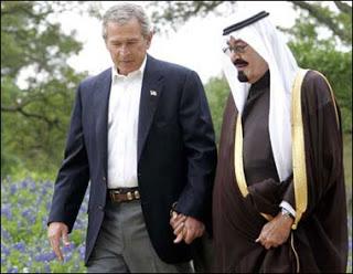 bush-saudi-hand-holding-1