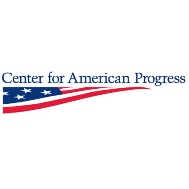 Center-for-American-Progress_pp1
