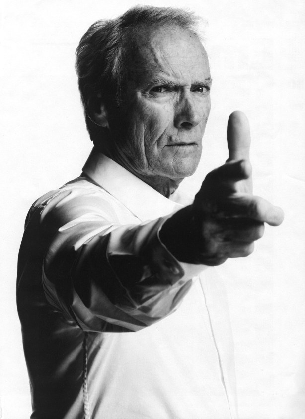 clint-eastwood-hairstyle2