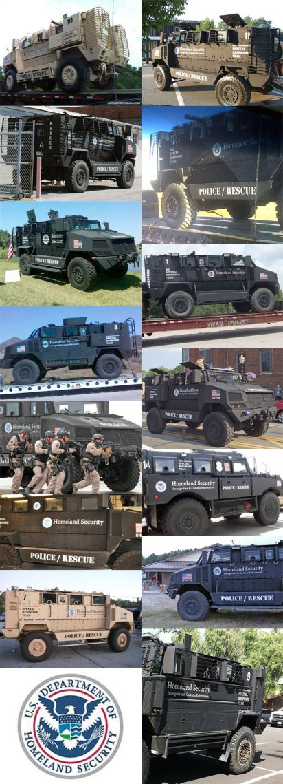 dhs-mrap-armored-vehicles