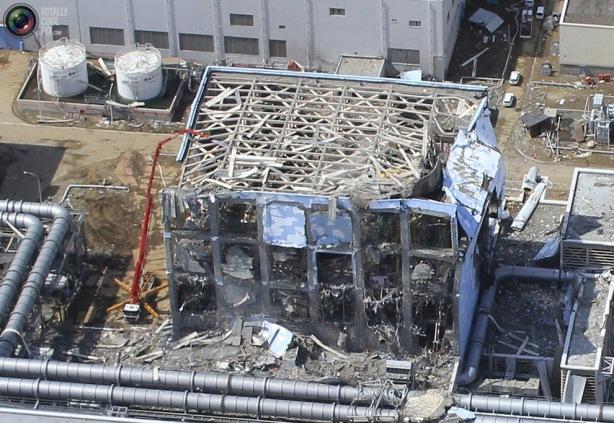 fukushima_013